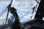 Губаха | gubaha 2011 2012 0653.jpg | ГЛЦ Губаха - сезон 2011-2012 | Горнолыжный центр Губаха горные лыжи сноуборд Город Губаха Фото