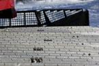 Губаха | gubaha 2011 2012 0667.jpg | ГЛЦ Губаха - сезон 2011-2012 | Горнолыжный центр Губаха горные лыжи сноуборд Город Губаха Фото