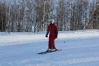 Губаха | gubaha 2011 2012 0674.jpg | ГЛЦ Губаха - сезон 2011-2012 | Горнолыжный центр Губаха горные лыжи сноуборд Город Губаха Фото