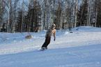 Губаха | gubaha 2011 2012 0676.jpg | ГЛЦ Губаха - сезон 2011-2012 | Горнолыжный центр Губаха горные лыжи сноуборд Город Губаха Фото