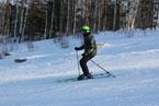 Губаха | gubaha 2011 2012 0677.jpg | ГЛЦ Губаха - сезон 2011-2012 | Горнолыжный центр Губаха горные лыжи сноуборд Город Губаха Фото