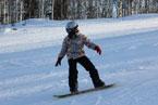 Губаха | gubaha 2011 2012 0679.jpg | ГЛЦ Губаха - сезон 2011-2012 | Горнолыжный центр Губаха горные лыжи сноуборд Город Губаха Фото