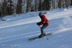 Губаха | gubaha 2011 2012 0680.jpg | ГЛЦ Губаха - сезон 2011-2012 | Горнолыжный центр Губаха горные лыжи сноуборд Город Губаха Фото