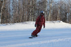 Губаха | gubaha 2011 2012 0681.jpg | ГЛЦ Губаха - сезон 2011-2012 | Горнолыжный центр Губаха горные лыжи сноуборд Город Губаха Фото