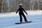 Губаха | gubaha 2011 2012 0682.jpg | ГЛЦ Губаха - сезон 2011-2012 | Горнолыжный центр Губаха горные лыжи сноуборд Город Губаха Фото