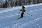 Губаха | gubaha 2011 2012 0683.jpg | ГЛЦ Губаха - сезон 2011-2012 | Горнолыжный центр Губаха горные лыжи сноуборд Город Губаха Фото