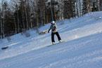 Губаха | gubaha 2011 2012 0684.jpg | ГЛЦ Губаха - сезон 2011-2012 | Горнолыжный центр Губаха горные лыжи сноуборд Город Губаха Фото