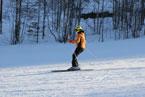 Губаха | gubaha 2011 2012 0686.jpg | ГЛЦ Губаха - сезон 2011-2012 | Горнолыжный центр Губаха горные лыжи сноуборд Город Губаха Фото