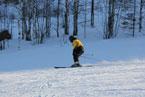 Губаха | gubaha 2011 2012 0687.jpg | ГЛЦ Губаха - сезон 2011-2012 | Горнолыжный центр Губаха горные лыжи сноуборд Город Губаха Фото