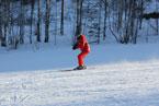 Губаха | gubaha 2011 2012 0688.jpg | ГЛЦ Губаха - сезон 2011-2012 | Горнолыжный центр Губаха горные лыжи сноуборд Город Губаха Фото