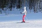 Губаха | gubaha 2011 2012 0690.jpg | ГЛЦ Губаха - сезон 2011-2012 | Горнолыжный центр Губаха горные лыжи сноуборд Город Губаха Фото