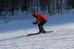 Губаха | gubaha 2011 2012 0691.jpg | ГЛЦ Губаха - сезон 2011-2012 | Горнолыжный центр Губаха горные лыжи сноуборд Город Губаха Фото