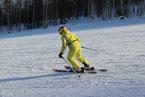 Губаха | gubaha 2011 2012 0692.jpg | ГЛЦ Губаха - сезон 2011-2012 | Горнолыжный центр Губаха горные лыжи сноуборд Город Губаха Фото