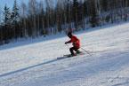 Губаха | gubaha 2011 2012 0694.jpg | ГЛЦ Губаха - сезон 2011-2012 | Горнолыжный центр Губаха горные лыжи сноуборд Город Губаха Фото