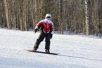 Губаха | gubaha 2011 2012 0695.jpg | ГЛЦ Губаха - сезон 2011-2012 | Горнолыжный центр Губаха горные лыжи сноуборд Город Губаха Фото