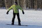 Губаха | gubaha 2011 2012 0696.jpg | ГЛЦ Губаха - сезон 2011-2012 | Горнолыжный центр Губаха горные лыжи сноуборд Город Губаха Фото