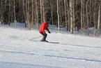 Губаха | gubaha 2011 2012 0697.jpg | ГЛЦ Губаха - сезон 2011-2012 | Горнолыжный центр Губаха горные лыжи сноуборд Город Губаха Фото