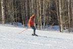 Губаха | gubaha 2011 2012 0698.jpg | ГЛЦ Губаха - сезон 2011-2012 | Горнолыжный центр Губаха горные лыжи сноуборд Город Губаха Фото
