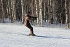Губаха | gubaha 2011 2012 0699.jpg | ГЛЦ Губаха - сезон 2011-2012 | Горнолыжный центр Губаха горные лыжи сноуборд Город Губаха Фото