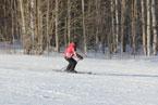 Губаха | gubaha 2011 2012 0703.jpg | ГЛЦ Губаха - сезон 2011-2012 | Горнолыжный центр Губаха горные лыжи сноуборд Город Губаха Фото