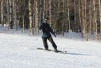 Губаха | gubaha 2011 2012 0704.jpg | ГЛЦ Губаха - сезон 2011-2012 | Горнолыжный центр Губаха горные лыжи сноуборд Город Губаха Фото