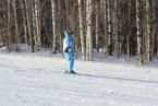 Губаха | gubaha 2011 2012 0706.jpg | ГЛЦ Губаха - сезон 2011-2012 | Горнолыжный центр Губаха горные лыжи сноуборд Город Губаха Фото
