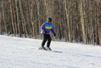Губаха | gubaha 2011 2012 0707.jpg | ГЛЦ Губаха - сезон 2011-2012 | Горнолыжный центр Губаха горные лыжи сноуборд Город Губаха Фото