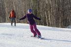 Губаха | gubaha 2011 2012 0708.jpg | ГЛЦ Губаха - сезон 2011-2012 | Горнолыжный центр Губаха горные лыжи сноуборд Город Губаха Фото