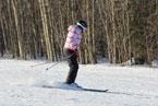 Губаха | gubaha 2011 2012 0710.jpg | ГЛЦ Губаха - сезон 2011-2012 | Горнолыжный центр Губаха горные лыжи сноуборд Город Губаха Фото