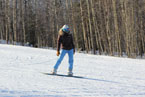 Губаха | gubaha 2011 2012 0717.jpg | ГЛЦ Губаха - сезон 2011-2012 | Горнолыжный центр Губаха горные лыжи сноуборд Город Губаха Фото