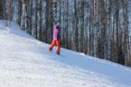 Губаха | gubaha 2011 2012 0721.jpg | ГЛЦ Губаха - сезон 2011-2012 | Горнолыжный центр Губаха горные лыжи сноуборд Город Губаха Фото