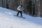 Губаха | gubaha 2011 2012 0722.jpg | ГЛЦ Губаха - сезон 2011-2012 | Горнолыжный центр Губаха горные лыжи сноуборд Город Губаха Фото