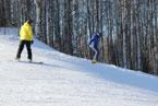 Губаха | gubaha 2011 2012 0725.jpg | ГЛЦ Губаха - сезон 2011-2012 | Горнолыжный центр Губаха горные лыжи сноуборд Город Губаха Фото