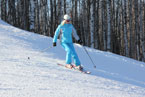 Губаха | gubaha 2011 2012 0726.jpg | ГЛЦ Губаха - сезон 2011-2012 | Горнолыжный центр Губаха горные лыжи сноуборд Город Губаха Фото