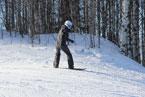 Губаха | gubaha 2011 2012 0730.jpg | ГЛЦ Губаха - сезон 2011-2012 | Горнолыжный центр Губаха горные лыжи сноуборд Город Губаха Фото