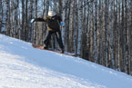 Губаха | gubaha 2011 2012 0731.jpg | ГЛЦ Губаха - сезон 2011-2012 | Горнолыжный центр Губаха горные лыжи сноуборд Город Губаха Фото