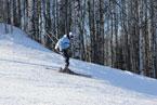 Губаха | gubaha 2011 2012 0737.jpg | ГЛЦ Губаха - сезон 2011-2012 | Горнолыжный центр Губаха горные лыжи сноуборд Город Губаха Фото