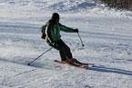 Губаха   gubaha 2011 2012 0755.jpg   ГЛЦ Губаха - сезон 2011-2012   Горнолыжный центр Губаха горные лыжи сноуборд Город Губаха Фото