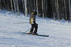 Губаха | gubaha 2011 2012 0769.jpg | ГЛЦ Губаха - сезон 2011-2012 | Горнолыжный центр Губаха горные лыжи сноуборд Город Губаха Фото