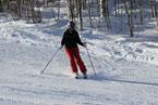 Губаха | gubaha 2011 2012 0771.jpg | ГЛЦ Губаха - сезон 2011-2012 | Горнолыжный центр Губаха горные лыжи сноуборд Город Губаха Фото