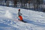 Губаха | gubaha 2011 2012 0773.jpg | ГЛЦ Губаха - сезон 2011-2012 | Горнолыжный центр Губаха горные лыжи сноуборд Город Губаха Фото