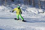 Губаха | gubaha 2011 2012 0774.jpg | ГЛЦ Губаха - сезон 2011-2012 | Горнолыжный центр Губаха горные лыжи сноуборд Город Губаха Фото