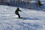 Губаха | gubaha 2011 2012 0775.jpg | ГЛЦ Губаха - сезон 2011-2012 | Горнолыжный центр Губаха горные лыжи сноуборд Город Губаха Фото