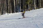 Губаха | gubaha 2011 2012 0777.jpg | ГЛЦ Губаха - сезон 2011-2012 | Горнолыжный центр Губаха горные лыжи сноуборд Город Губаха Фото