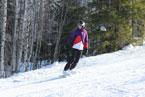Губаха | gubaha 2011 2012 0778.jpg | ГЛЦ Губаха - сезон 2011-2012 | Горнолыжный центр Губаха горные лыжи сноуборд Город Губаха Фото