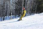Губаха | gubaha 2011 2012 0779.jpg | ГЛЦ Губаха - сезон 2011-2012 | Горнолыжный центр Губаха горные лыжи сноуборд Город Губаха Фото