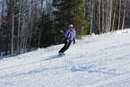 Губаха | gubaha 2011 2012 0780.jpg | ГЛЦ Губаха - сезон 2011-2012 | Горнолыжный центр Губаха горные лыжи сноуборд Город Губаха Фото