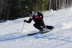 Губаха   gubaha 2011 2012 0782.jpg   ГЛЦ Губаха - сезон 2011-2012   Горнолыжный центр Губаха горные лыжи сноуборд Город Губаха Фото