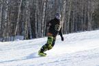 Губаха   gubaha 2011 2012 0785.jpg   ГЛЦ Губаха - сезон 2011-2012   Горнолыжный центр Губаха горные лыжи сноуборд Город Губаха Фото