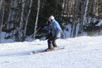 Губаха   gubaha 2011 2012 0789.jpg   ГЛЦ Губаха - сезон 2011-2012   Горнолыжный центр Губаха горные лыжи сноуборд Город Губаха Фото